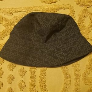 bebe Accessories - Woman's fisherman's hat
